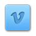 Nico剪切板助手 V1.0 绿色版