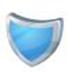 杰佳上网监控管理软件 绿色版 V1.4