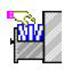 精微人事人为办理软件 官方版 V2.0