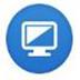 UltraViewer V6.2.98 官方免費版