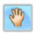 ScreenHunter V7.0.1021 英文安装版