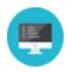 HTML一键打包工具 V1.4.