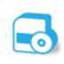 百惠经营管理系统 官方版 V1.3