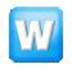 金蝶万能票据打印软件 V6.0 官方安装版
