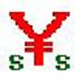 http://img1.xitongzhijia.net/181116/96-1Q116140332953.png