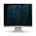 浮云活體監控 V1.1.2 官方版