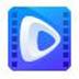 EZPlayer V1.5.0 ¹Ù·½°²×°°æ