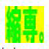 http://img5.xitongzhijia.net/181123/96-1Q123101550410.png