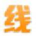 http://img3.xitongzhijia.net/181127/96-1Q12G43911R5.png