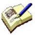 http://img4.xitongzhijia.net/181130/96-1Q130145F2610.png