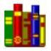 中科东策图书管理系统 V1.5 旗舰版