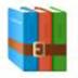 萬能壓縮 V1.4.6.20330 官方安裝版