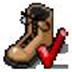 宏達擦鞋修鞋管理系統 V1.1 官方安裝版