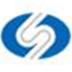 威海銀行網銀助手 V1.0.18.0111 官方安裝版