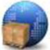 祺铭物流管理系统 V1.0.0.3 官方安装版
