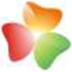 TQ云呼叫中心 V9.48.0 官方安装版