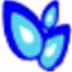 http://img2.xitongzhijia.net/181210/96-1Q21015152K08.jpg