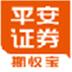 http://img5.xitongzhijia.net/181211/96-1Q211114SK39.jpg