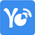 有專自媒體助手 V1.1.0.7190 官方安裝版
