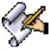万能会员管理软件 V8.2.1.0