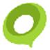 360点睛推广客户端 V2.1.0.0 官方安装版