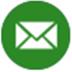 睿网物联邮件短信营销系统 V2.00.03 官方安装版