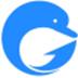 海豚网游减速器 V4.2.6.307