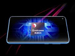 2999元!三星Galaxy A8s手机开启预售(附预售地址)