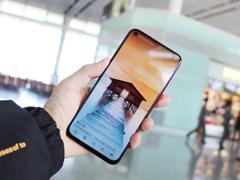 华为nova 4值得买吗?华为nova 4手机全面评测