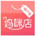 http://img2.xitongzhijia.net/181221/96-1Q221141250635.jpg