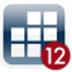 stata(统计软件) V11.0 英文安装版