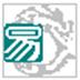 寬帶密碼獲取 V1.0 綠色免費版