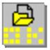DirPrintOK(树形结构打印工具) V3.45 绿色版