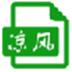 http://img1.xitongzhijia.net/190108/96-1Z10Q1340EV.jpg