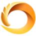 迅蟒自媒体营销助手 V3.1.5