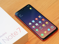 紅米Note 7好用嗎?紅米Note 7手機體驗評測