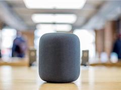 苹果宣布修复HomePod和iPhone并行播放Bug