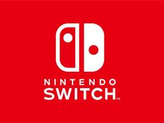 任天堂香港:Switch即将进行中文系统更新