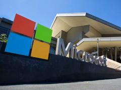 微软公司宣布将斥资5亿美元在西雅图开发保障性住房