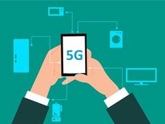 中兴通讯宣布完成5G试验2.6GHz频段测试