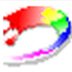 http://img3.xitongzhijia.net/190122/96-1Z12214454V05.jpg
