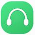 魚聲音樂(音樂間諜延伸版) V5.0.0 綠色版