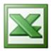 OTDR曲线图生成工具 V1.0.15 绿色版