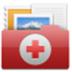 Comfy File Repair(文件修复工具) V4.1