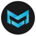 Mark Text(markdown編輯器) V0.15.1 英文安裝版