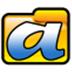 Alternate Directory(磁盘文件删除工具) V3.880 中英文安装版