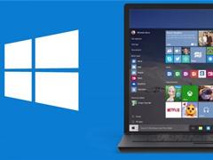 微软发布Win10 19H1预览版SDK 18334(附下载地址)