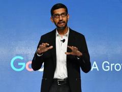 劈柴哥£º谷歌2019年将在房地产投130亿美元