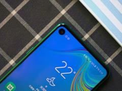 三星A8s手机值得买吗£¿Galaxy A8s综合评测