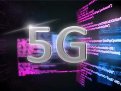 传谷歌正试图阻止C波段联盟向私人出售5G频谱